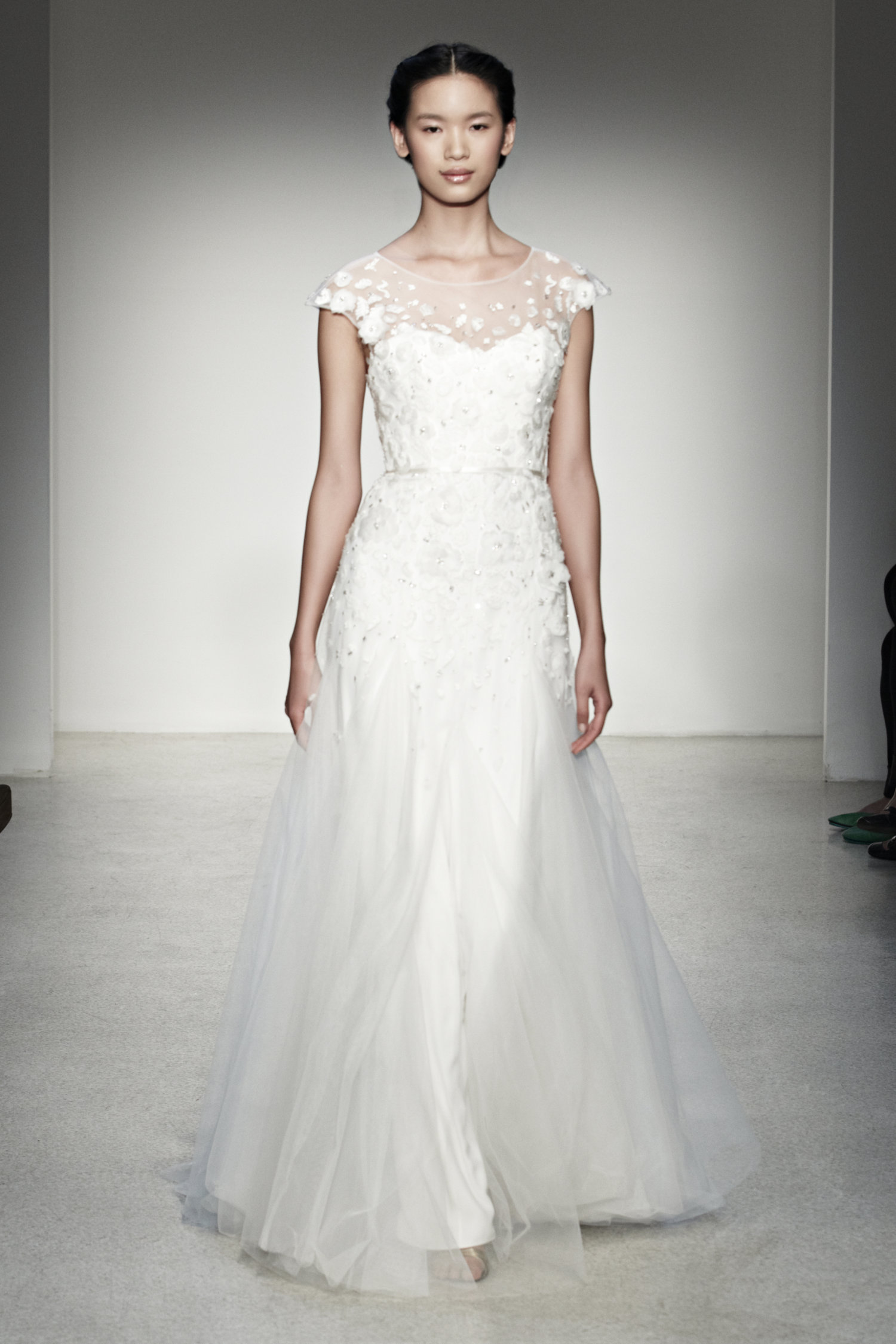 wedding dresses dallas ga wedding dresses dallas Wedding Dress Lace Bridal Gown Christos