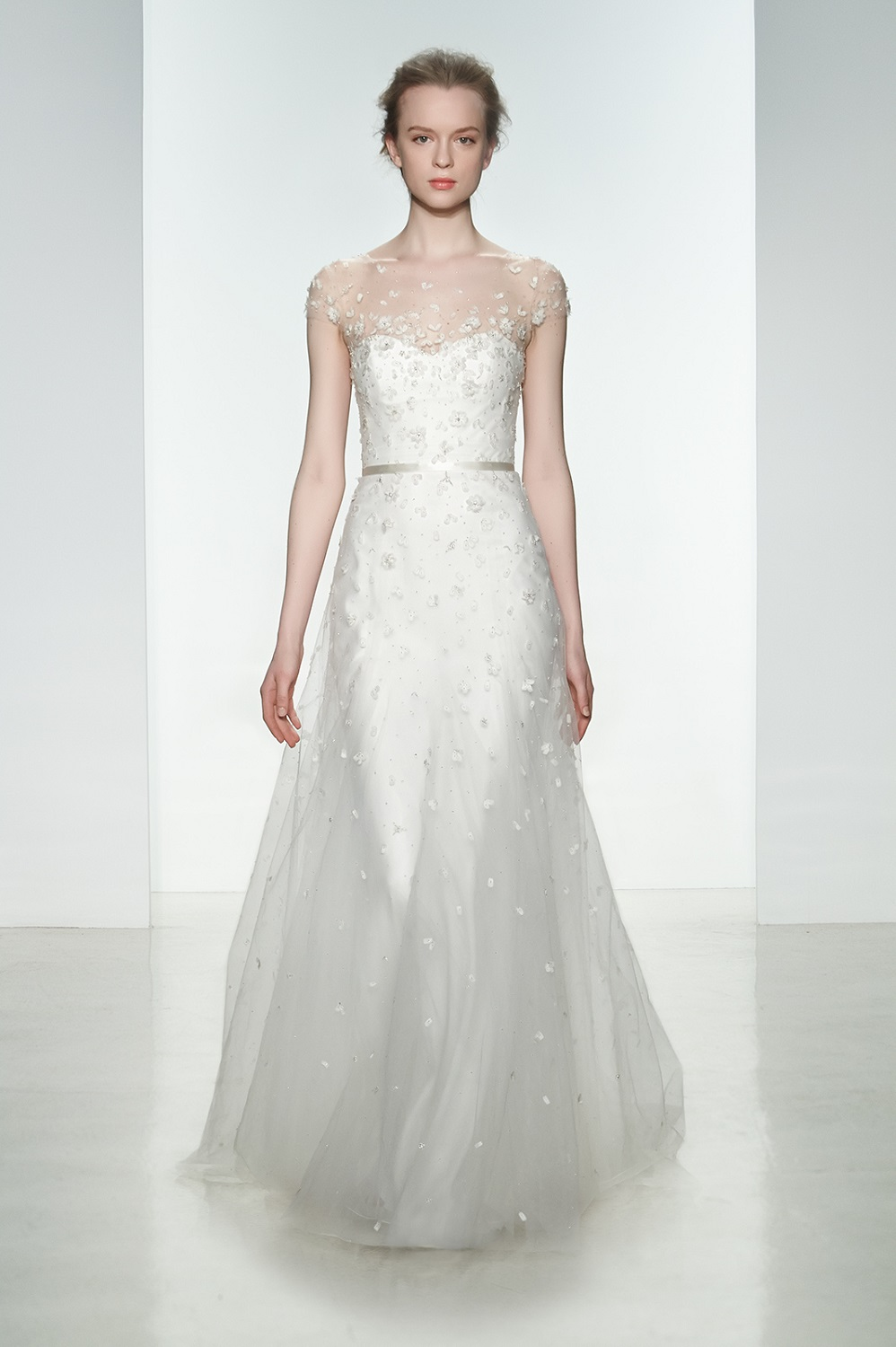 Search | Christos Bridal | Wedding Dresses, Bridal Gowns