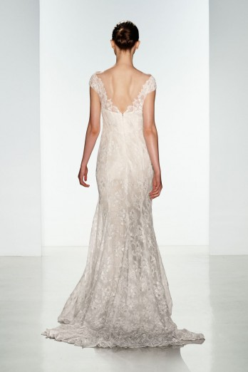 Christos Wedding Dresses | Wedding Dress Lace Wedding Dress Bridal Gown Christos