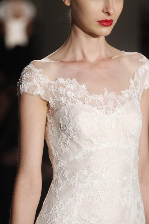 Christos Bridal Mona