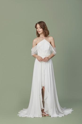 mara-wedding-dress
