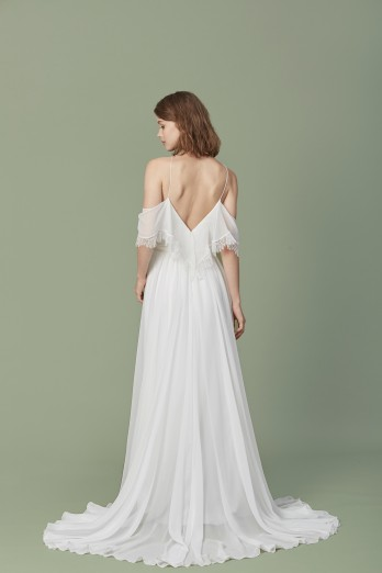 mara-wedding-dress
