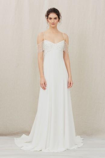 8b5244fafb Wedding Dress